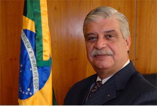 Photo of Brazilian trade delegation to visit Iran