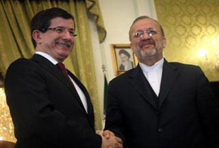 Photo of Iran FM: Swap can build trust