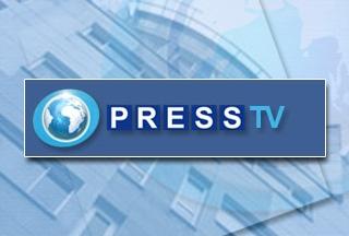 Photo of Press TV popular in Afghanistan