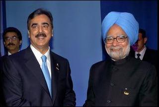Photo of Pakistan, India PMs may meet