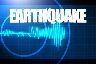 Photo of 7.8-magnitude quake hits Indonesia, tsunami alert issued
