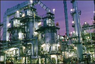 Photo of Iran seeks gasoline self-sufficiency
