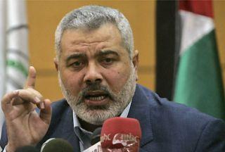 Photo of Hamas condemns Gaza aid attack