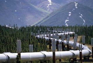 Photo of Iran, Pakistan finalize gas deal