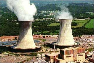 Photo of Iran to build third power plant in Syria