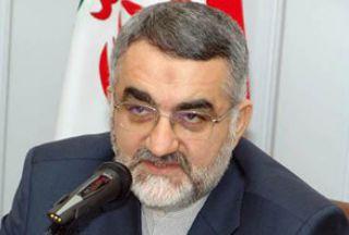 Photo of US sanctions on Iran will backfire