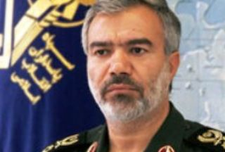 Photo of IRGC to counter threats to Iran vessels