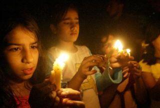Photo of G8 says Gaza blockade not sustainable