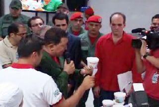 Photo of Iran produces more dairy in Venezuela