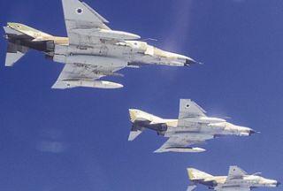 Photo of Lebanon responds to Israeli jet breach