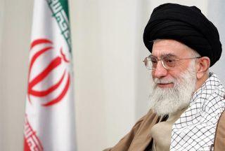 Photo of In Iran, Leader pardons 708 convicts