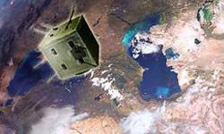 Photo of Iran to send Tolou Satellite into orbit soon