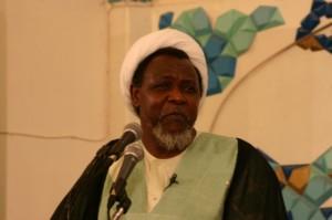 Photo of Zakzaky speaks on the Virtues of Rajab