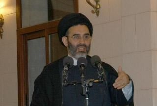 Photo of US wary of Iran's nuclear know-how