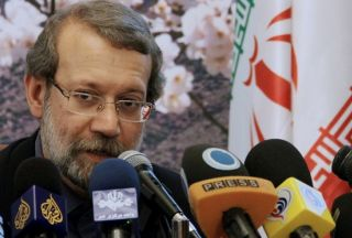 Photo of Iran urges united front against Israel