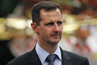 Photo of Syria renews support for Iran fuel swap