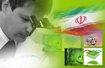 Photo of Iran bags 4 medals in Int'l Biology Olympiad