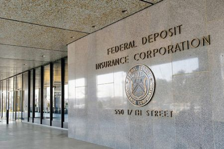 Photo of More bank failures grip US economy