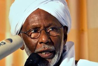 Photo of Sudan releases opposition leader