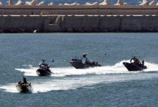 Photo of Israel navy on alert over Libyan ship