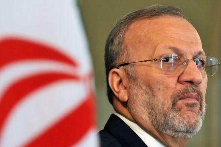 Photo of Iran mulls ICJ ruling about Kosovo