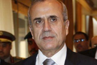 Photo of Lebanon warns of new Israeli war