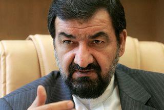 Photo of Muslims urged to stand beside Iran