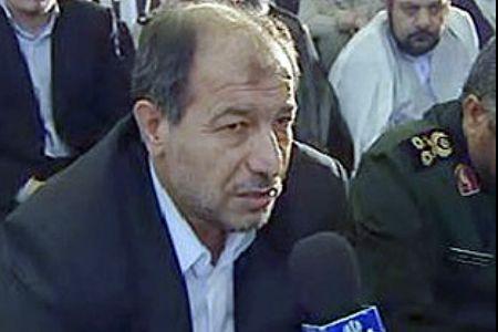 Photo of Iran arrests nine over Zahedan attack