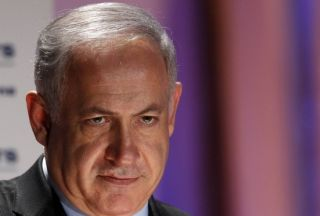 Photo of Netanyahu says ready for direct talks