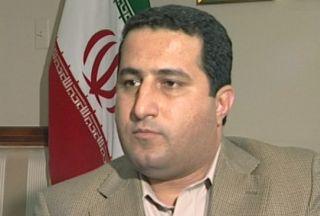 Photo of US tried to bribe Shahram Amiri