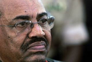Photo of Sudan govt. accused of rights violations