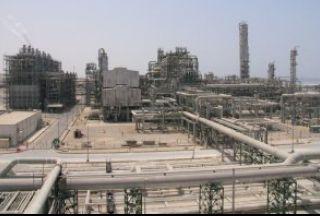 Photo of Iran sanctions may hit Japanese firms