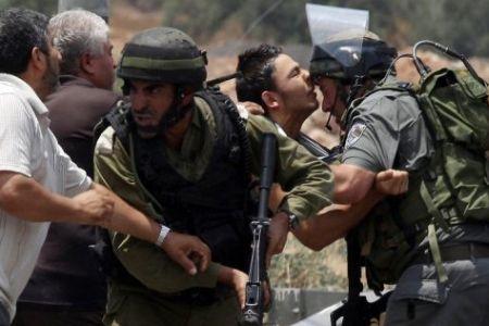 Photo of End Gaza blockade, UNHRC tells Israel