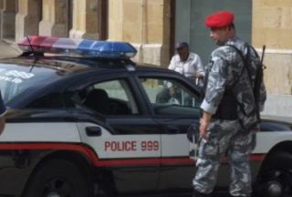 Photo of Lebanon arrests 2nd mobile firm spy