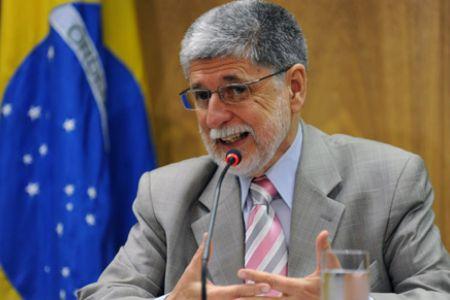 Photo of Brazil urges fresh Iran nuclear talks
