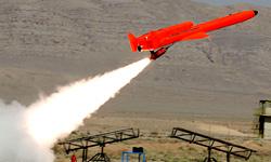 Photo of Iran drones versatile: Defense chief