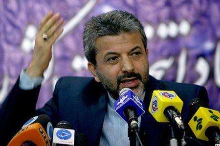 Photo of Iran to guard universities against plots