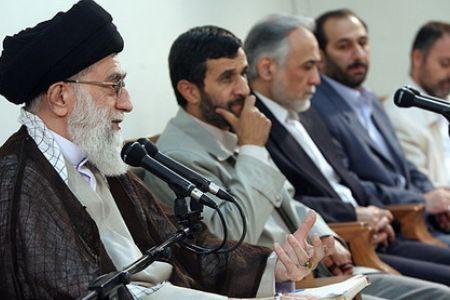 Photo of Leader praises govt. diplomatic spirit