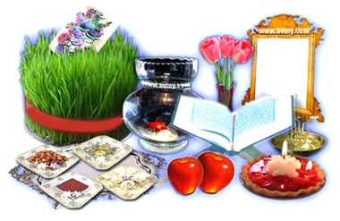 Photo of OSCE announces March 21 as Nowruz Int'l Day