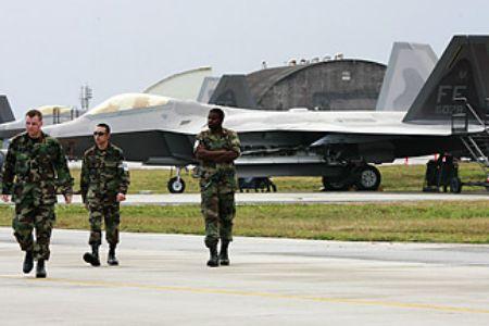 Photo of Japan indicts US marine in Okinawa
