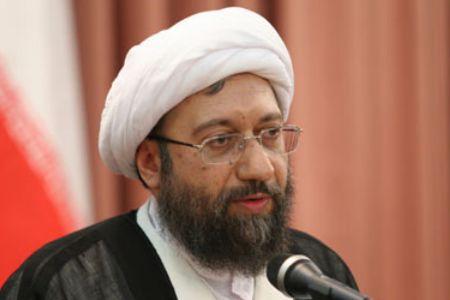 Photo of Leader decides on Iran-US talks