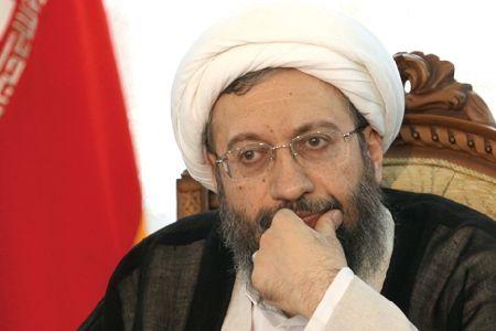 Photo of Iran's judiciary criticizes Ahmadinejad
