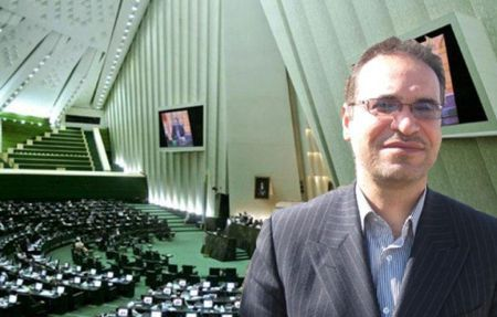 Photo of Iran attracting more foreign investment