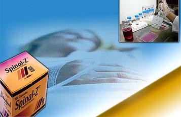 Photo of Iran makes new herbal anticancer pills
