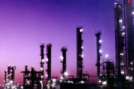 Photo of Iran proposes petrochemical forum