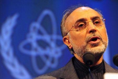 Photo of Iran urges IAEA to redeem reputation