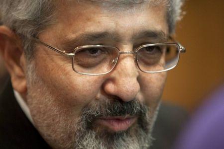 Photo of IAEA demands above Iran's obligations