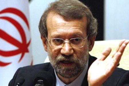 Photo of US seeks to economically retard Iran