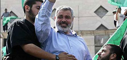 Photo of Hamas condemns Quran-burning pastor