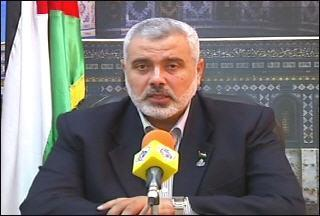 Photo of Haniyeh urges massive Quds Day turnout